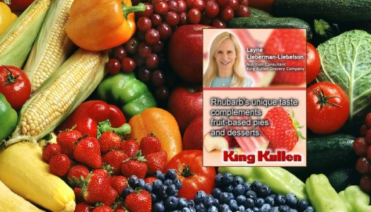 Fruits & Veggies-More Matters®