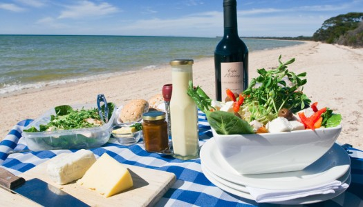 Webinar: The Mediterranean Diet & Beyond