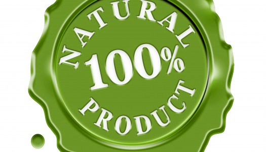 """No Definition For """"Natural"""" Foods"""