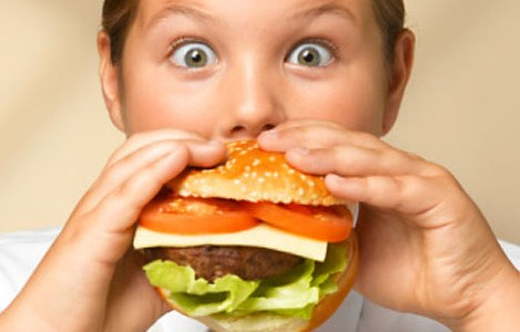 Is Childhood Obesity Reversible?
