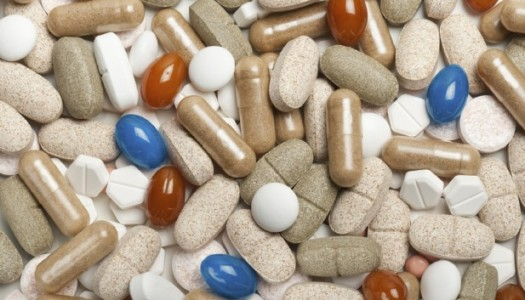 Weight Loss Supplements–Illegally Labeled