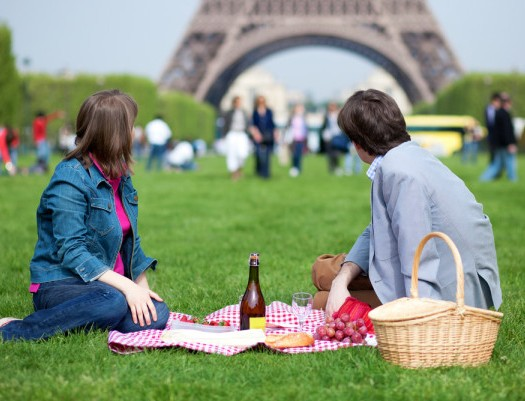 Eiffel-tower-food-
