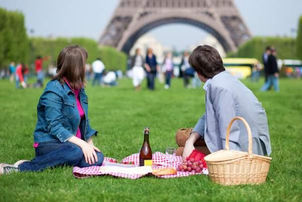 Eiffel-tower-food-