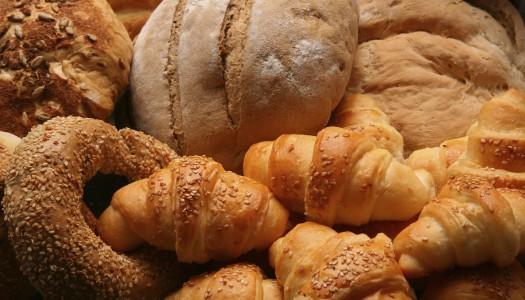5 Reasons Why Most Of Us Should NOT Go Gluten-Free