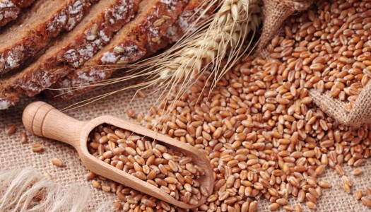 September Is Whole Grains Month: What You Need To Know About Grains
