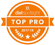 DietSpotlight Picks Top Nutritionists